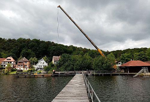 Luisenbad Schleswig